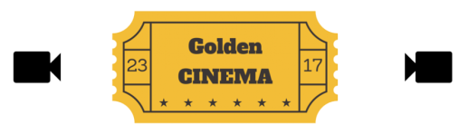 cropped-goldencinema-logotipo2.png