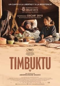 TIMBUKTU-cartelconCESAR-A4_(media)