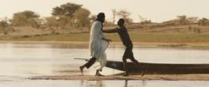 Timbuktu_03