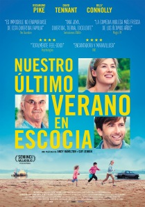 NUESTRO_ULTIMO_VERANO_EN_ESCOCIA_-_poster