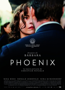 PHOENIX-cartel-A4
