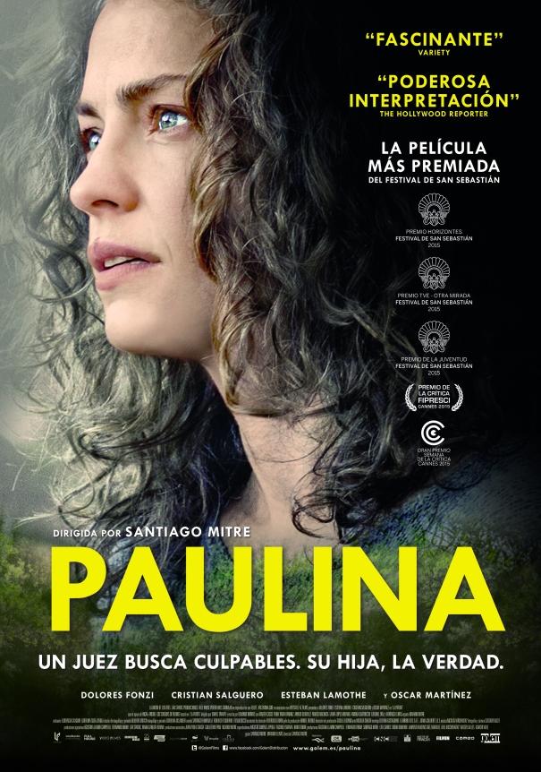 PAULINA-cartel-A4