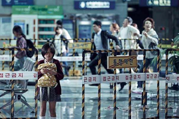 train-to-busan_still-cut-4