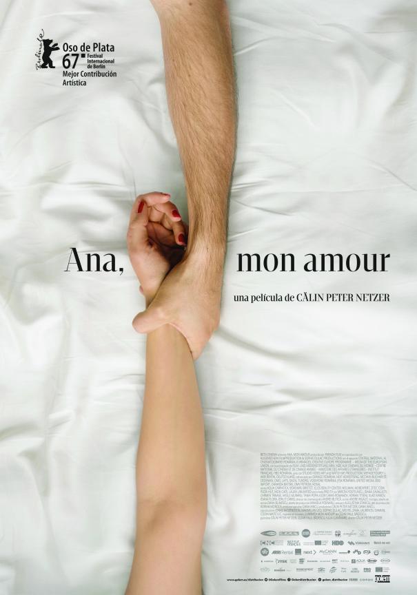 ANA-cartel.jpg_cmyk