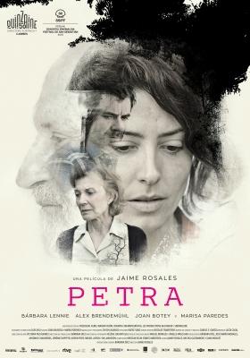 PETRA FICHA