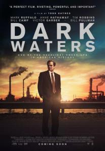 dark_waters-876263662-large