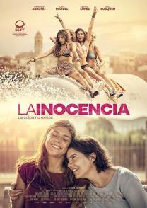 la_inocencia-957036810-large
