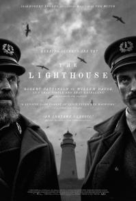 the_lighthouse-929309607-large