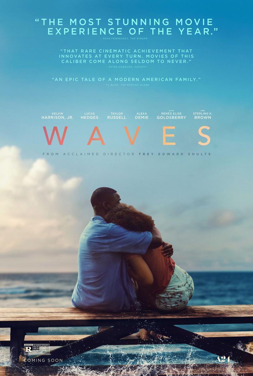 waves-533254119-large