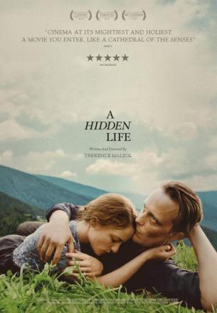 a_hidden_life-287524627-large