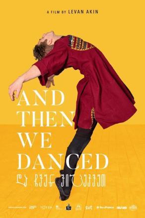 da_cven_vicekvet_and_then_we_danced-464625341-large