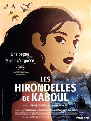 les_hirondelles_de_kaboul-567556710-large