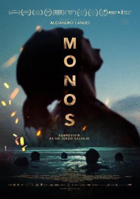 monos-435856908-large