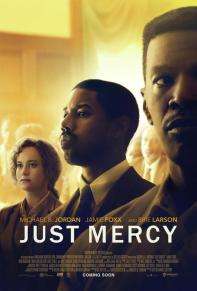 just_mercy-446078391-large