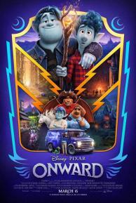 onward-464150296-large