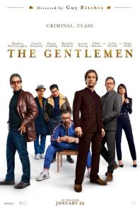 the_gentlemen-425828685-large