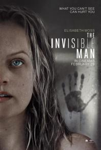 the_invisible_man-559243209-large